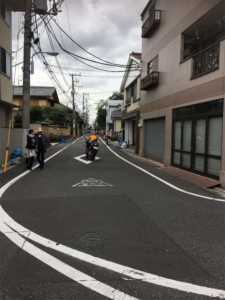 f:id:TokuheiKumagai:20190520224929j:image