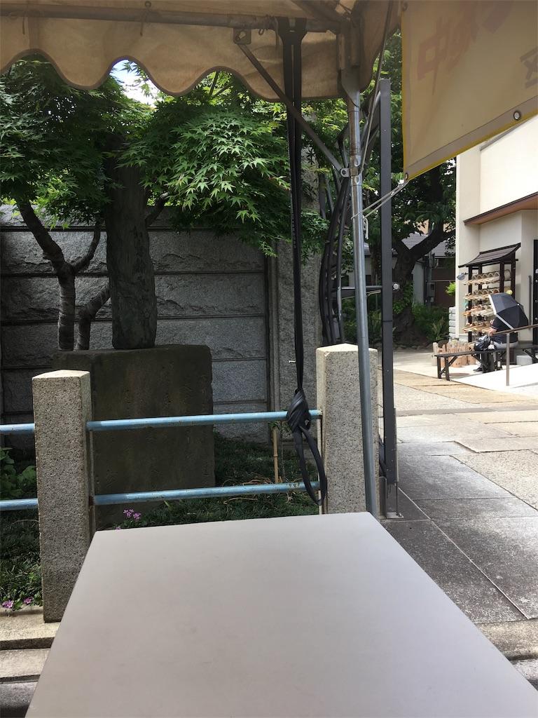 f:id:TokuheiKumagai:20190520224935j:image