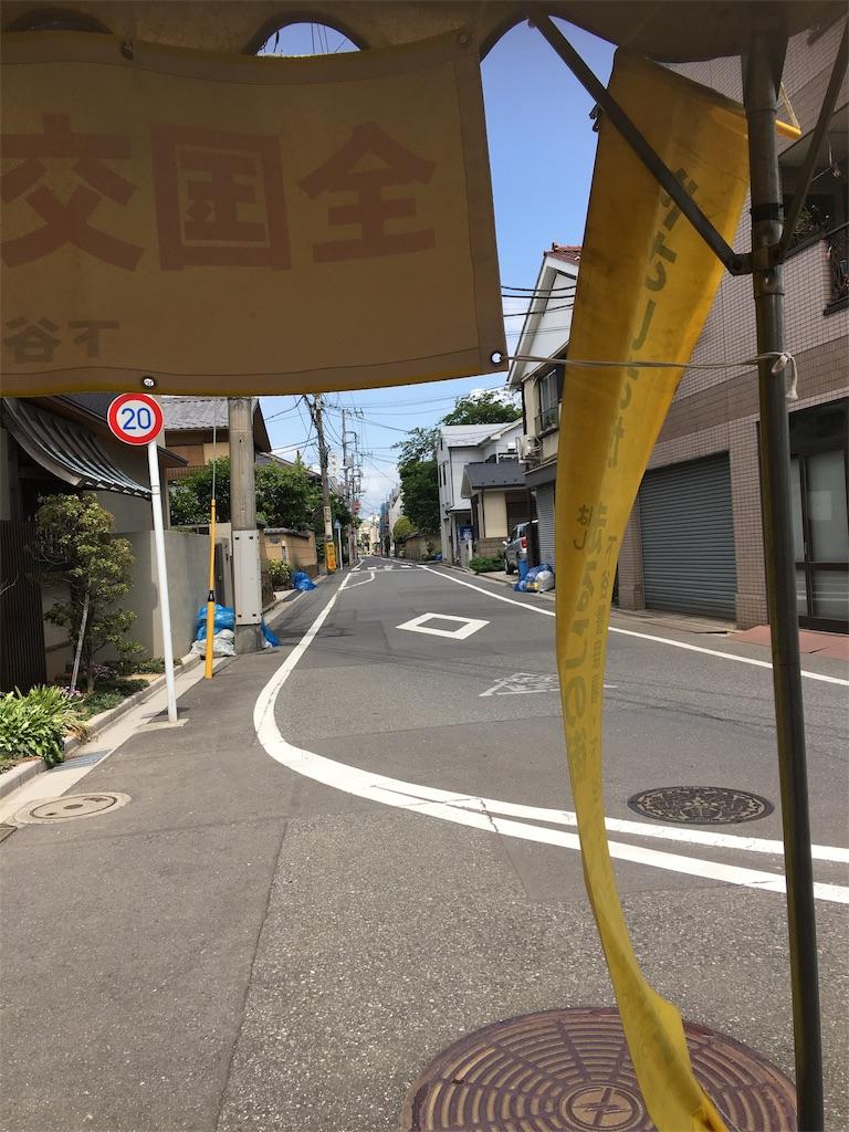 f:id:TokuheiKumagai:20190520224947j:image