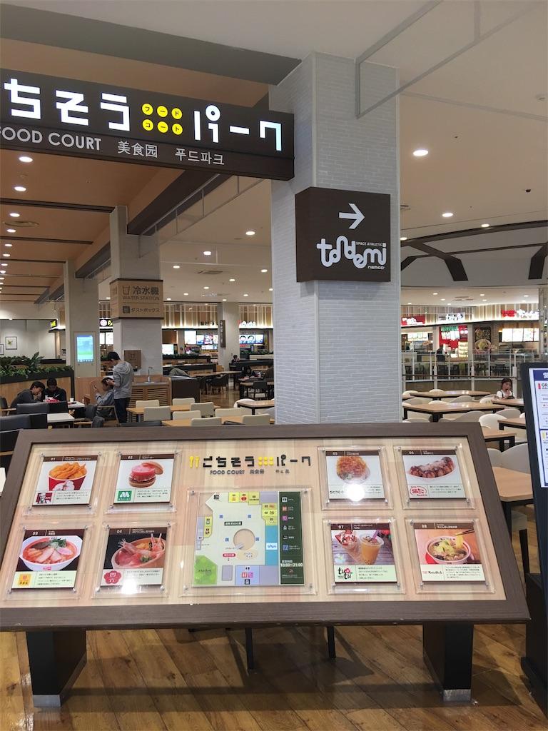 f:id:TokuheiKumagai:20190520232306j:image