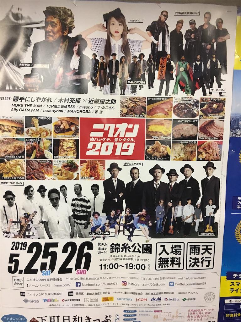 f:id:TokuheiKumagai:20190520232442j:image