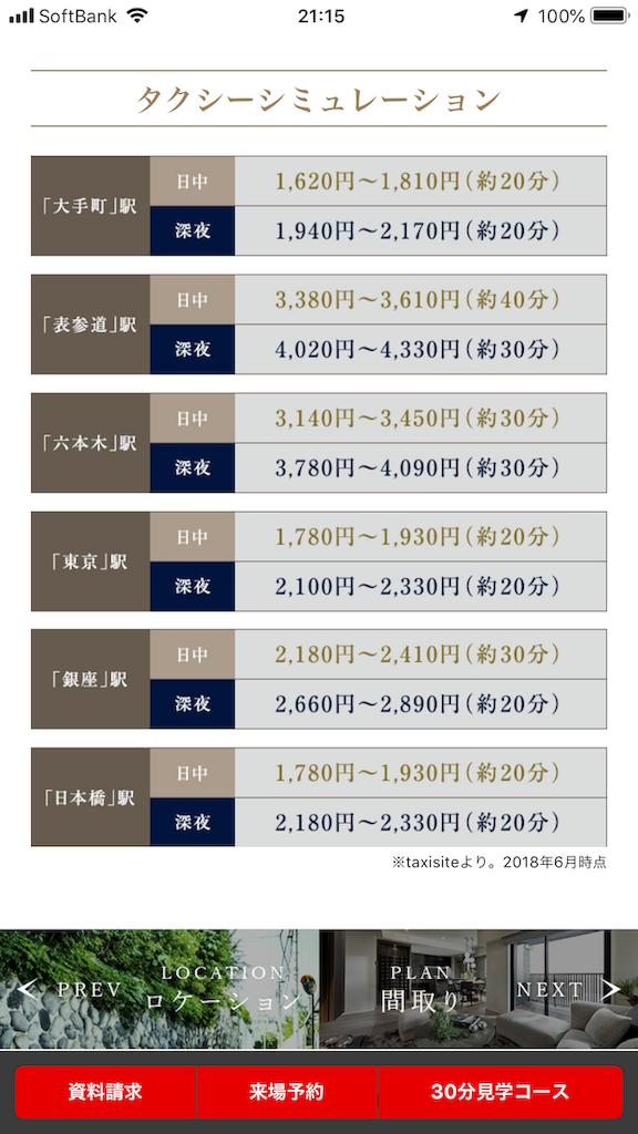 f:id:TokuheiKumagai:20190526215409p:image