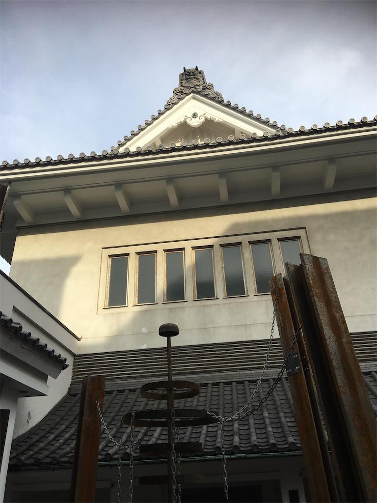 f:id:TokuheiKumagai:20190527210409j:image