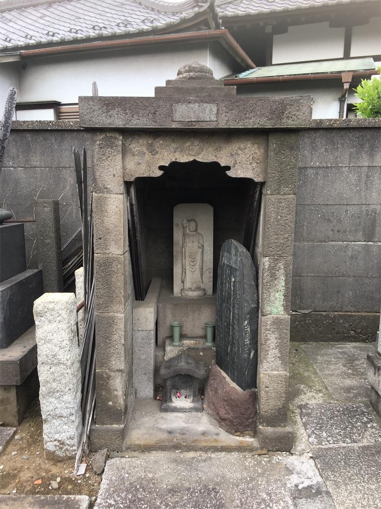 f:id:TokuheiKumagai:20190528220214j:image