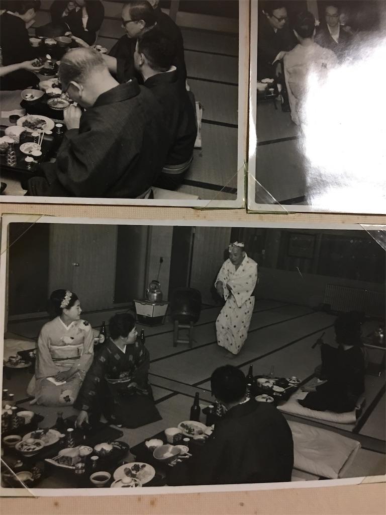 f:id:TokuheiKumagai:20190531231557j:image
