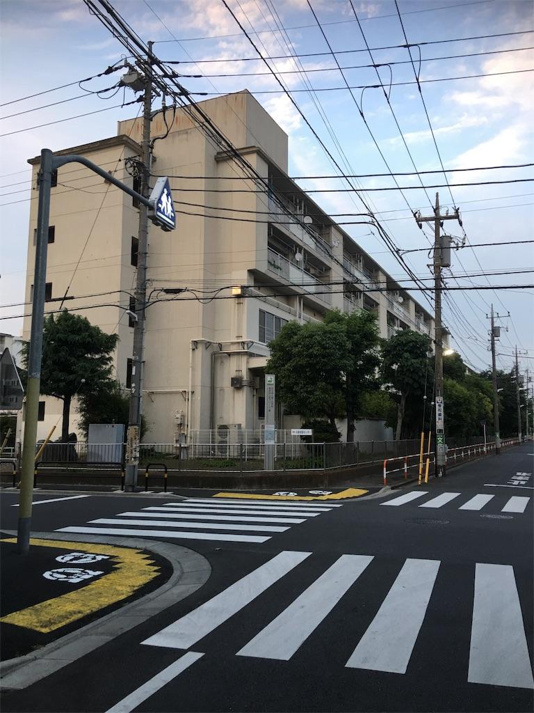 f:id:TokuheiKumagai:20190601212358j:image