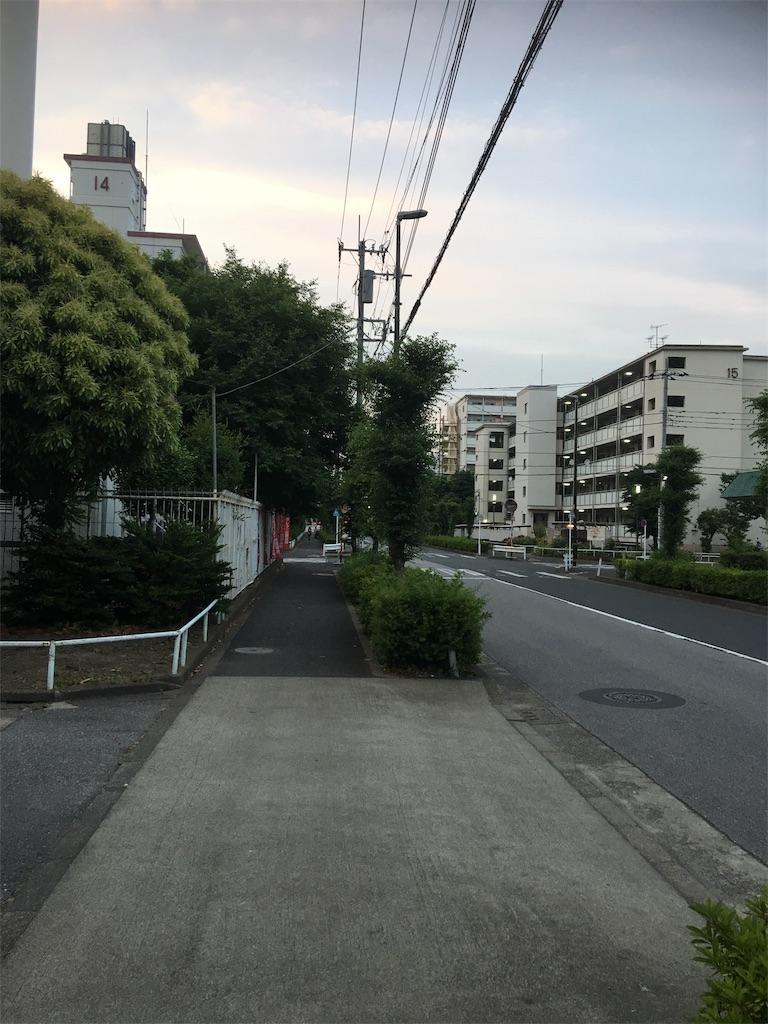 f:id:TokuheiKumagai:20190601212401j:image