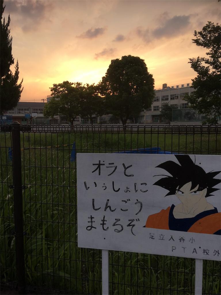f:id:TokuheiKumagai:20190601212411j:image