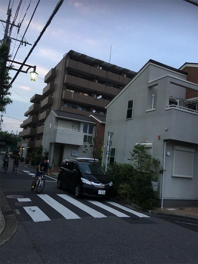 f:id:TokuheiKumagai:20190601212416j:image