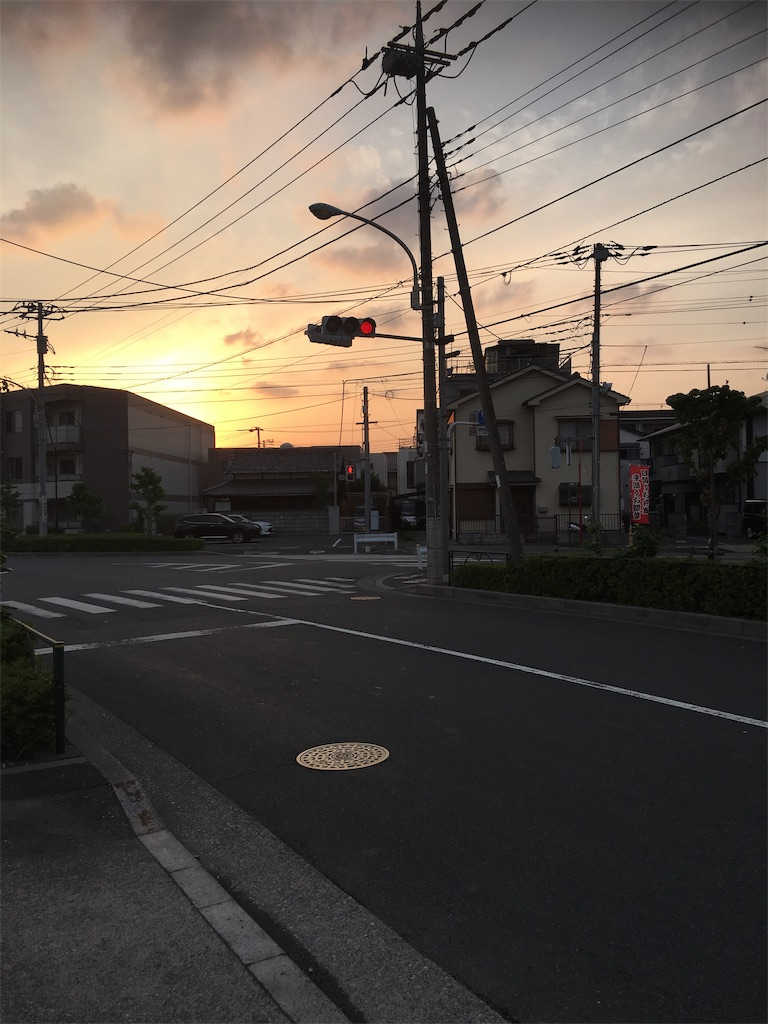 f:id:TokuheiKumagai:20190601212420j:image