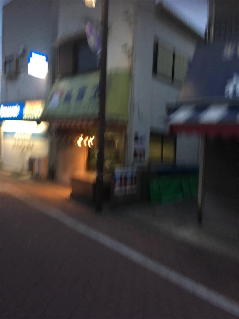 f:id:TokuheiKumagai:20190601212423j:image