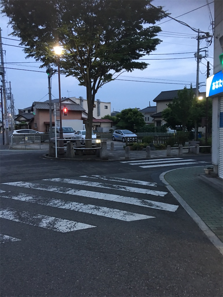 f:id:TokuheiKumagai:20190601212426j:image
