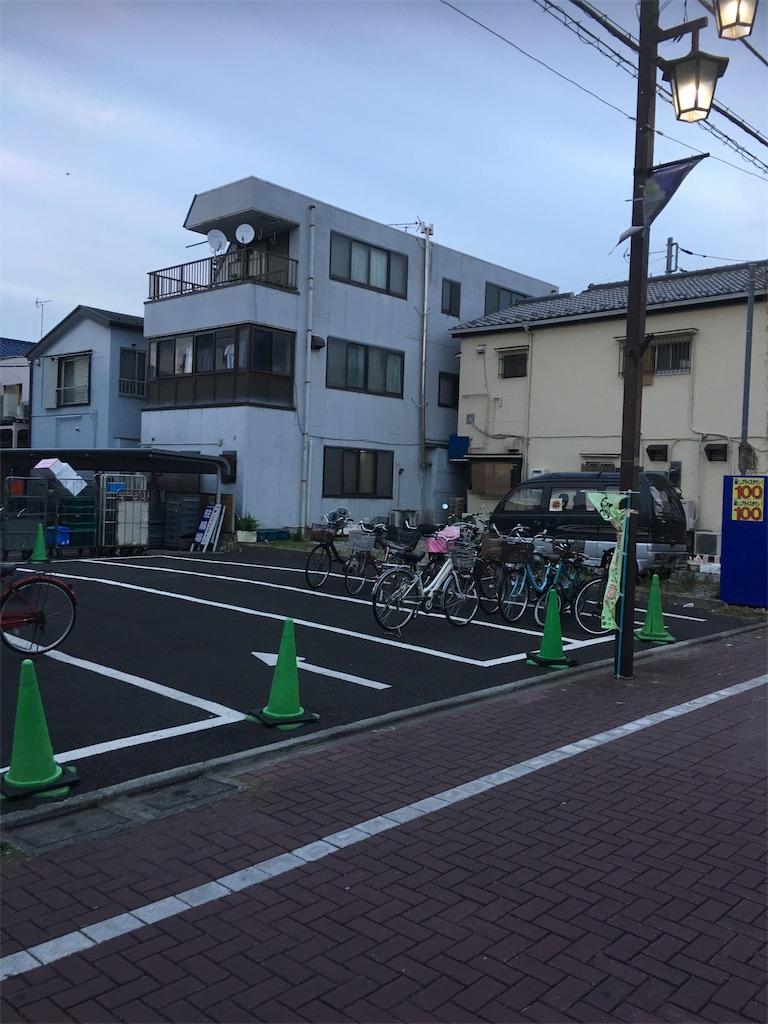 f:id:TokuheiKumagai:20190601212429j:image