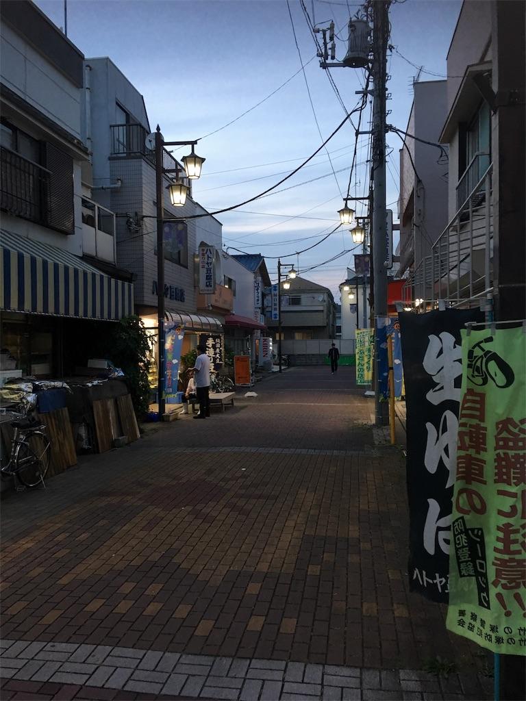 f:id:TokuheiKumagai:20190601212433j:image