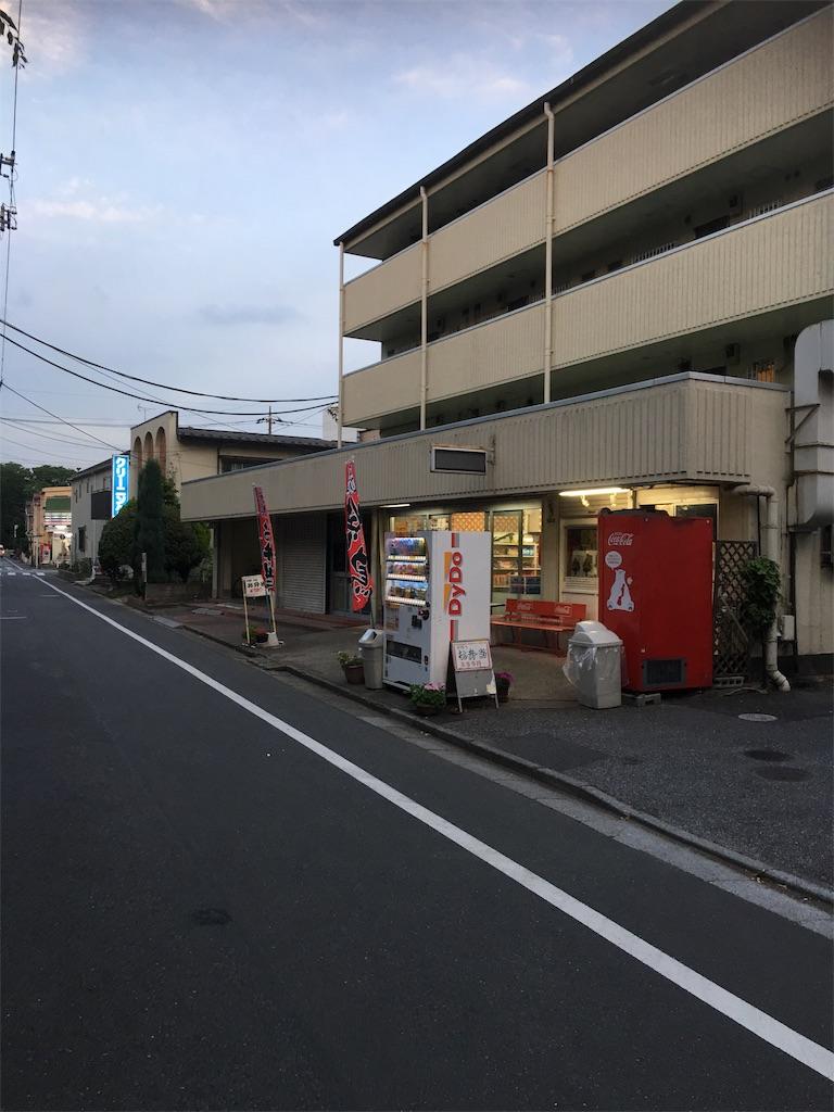 f:id:TokuheiKumagai:20190601212451j:image