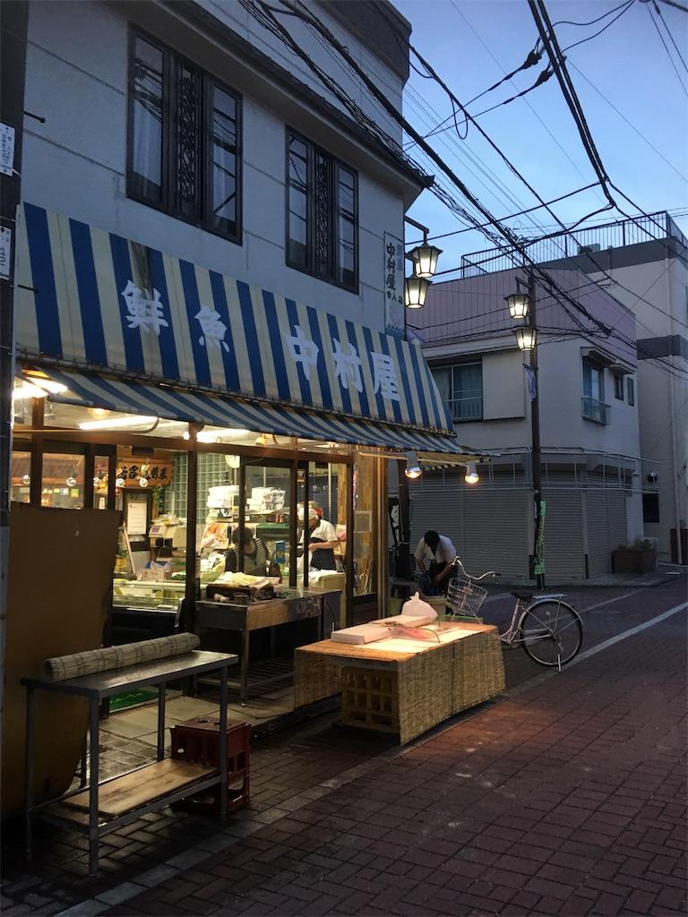 f:id:TokuheiKumagai:20190601212454j:image