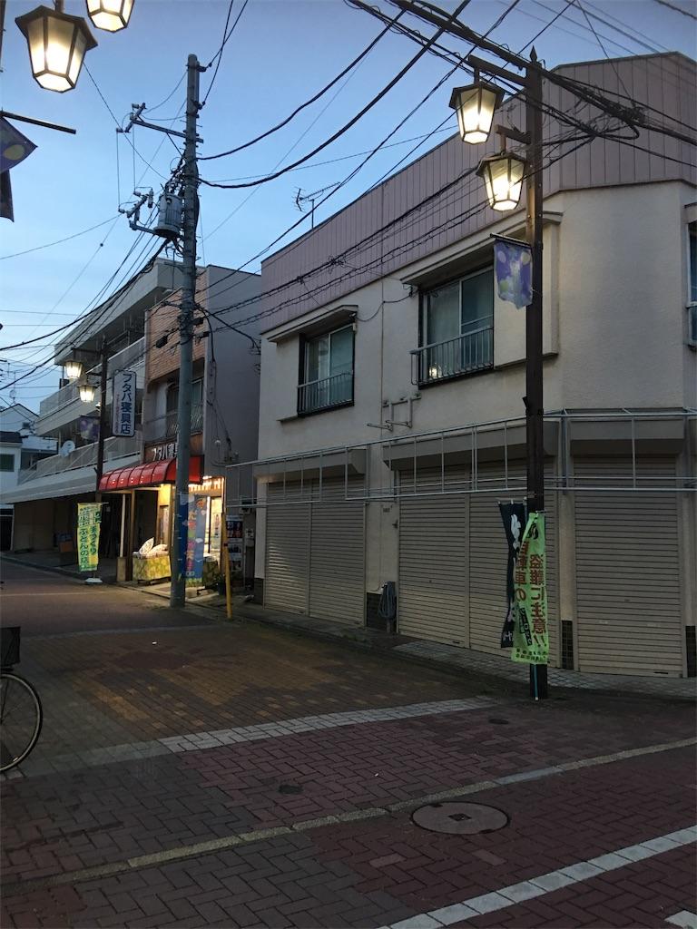 f:id:TokuheiKumagai:20190601212458j:image
