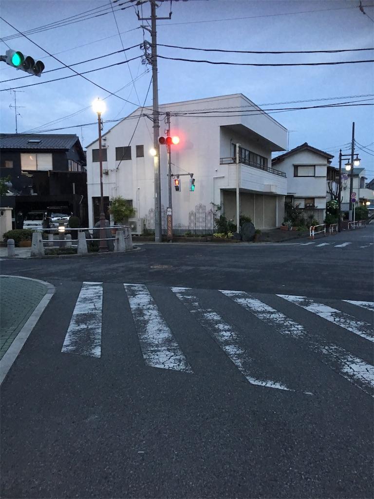 f:id:TokuheiKumagai:20190601212501j:image