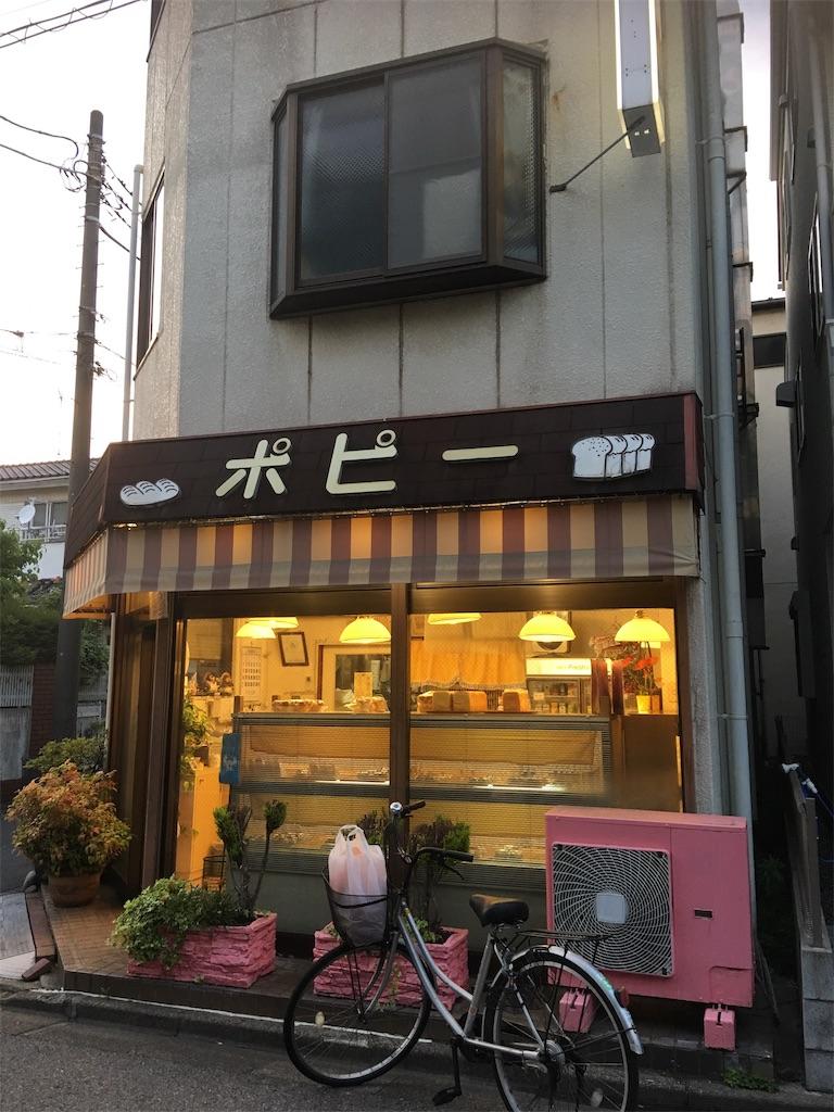 f:id:TokuheiKumagai:20190601212504j:image