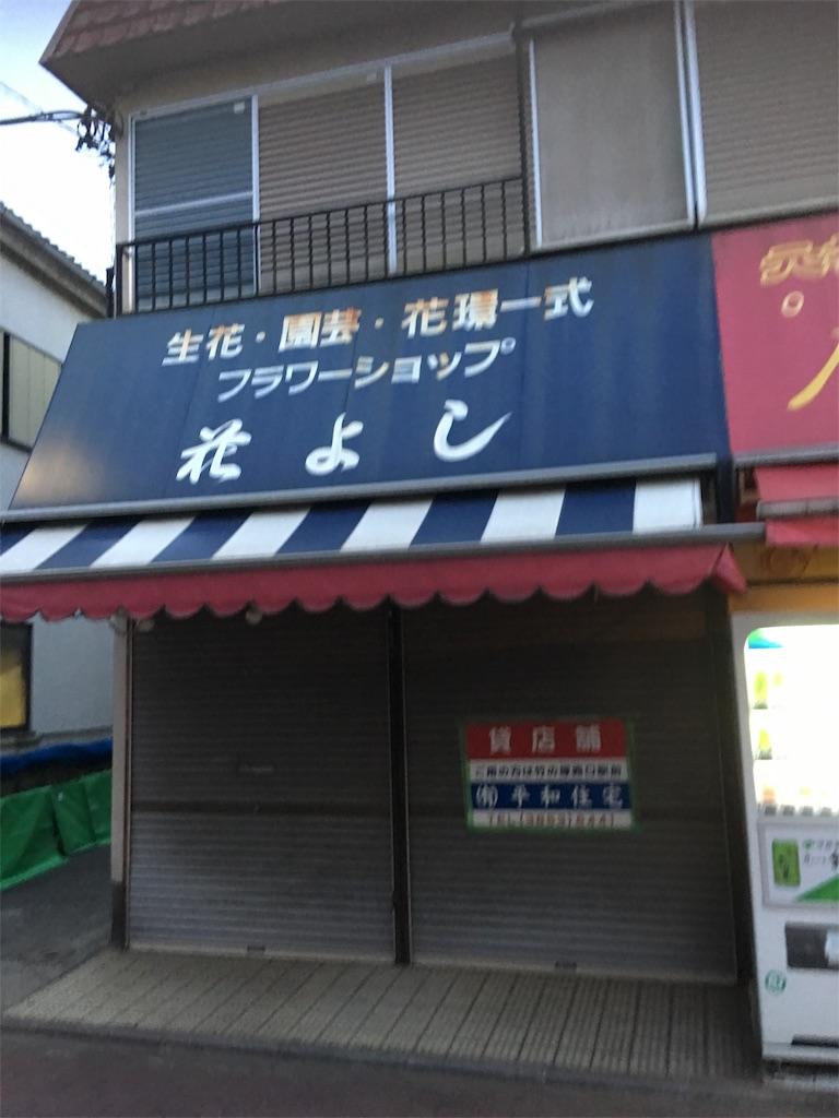 f:id:TokuheiKumagai:20190601212519j:image