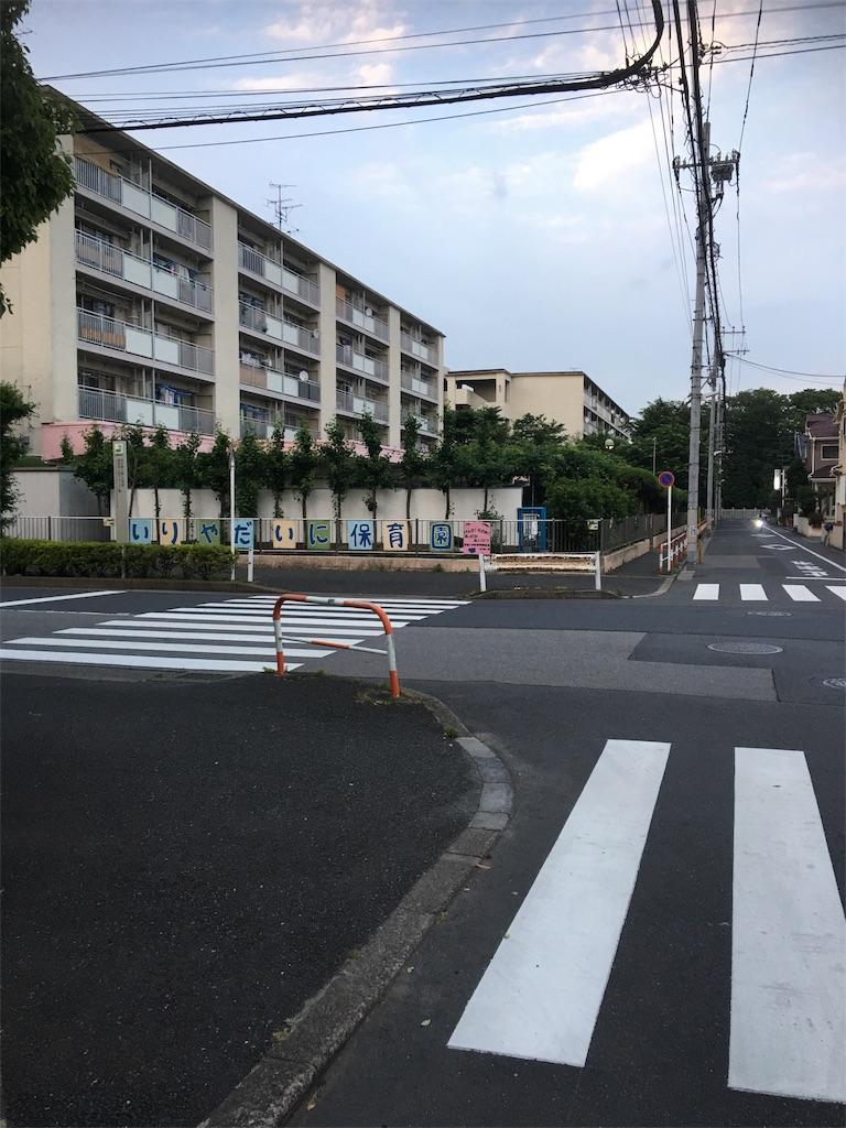 f:id:TokuheiKumagai:20190601212526j:image
