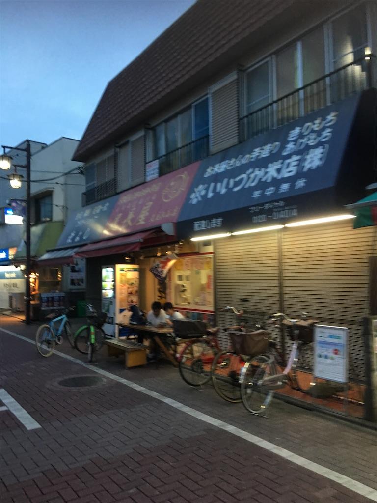 f:id:TokuheiKumagai:20190601212535j:image