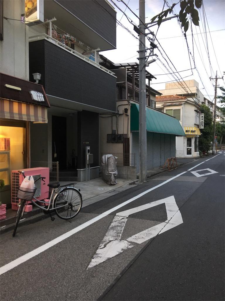 f:id:TokuheiKumagai:20190601212538j:image