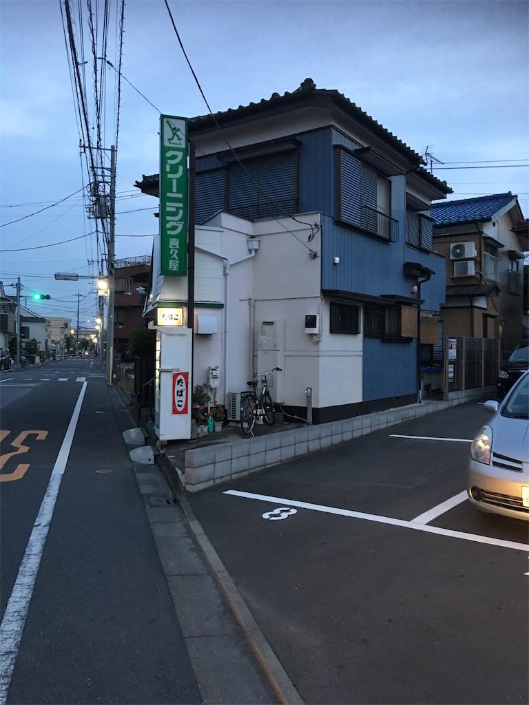 f:id:TokuheiKumagai:20190601212546j:image