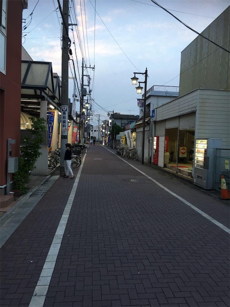 f:id:TokuheiKumagai:20190601212559j:image