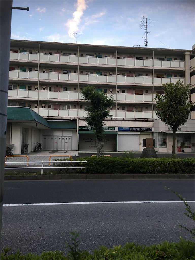 f:id:TokuheiKumagai:20190601212607j:image