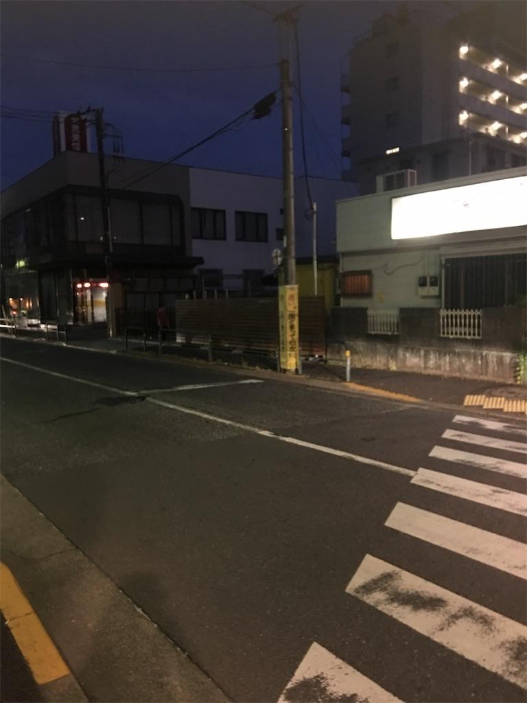 f:id:TokuheiKumagai:20190601212651j:image