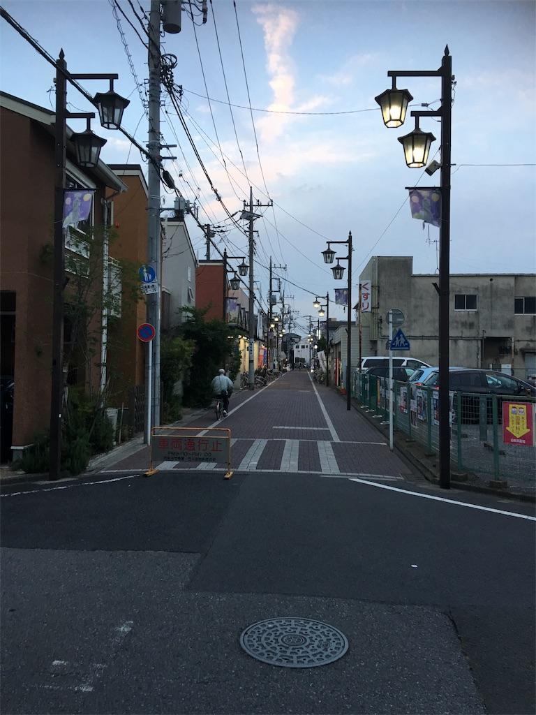 f:id:TokuheiKumagai:20190601212657j:image
