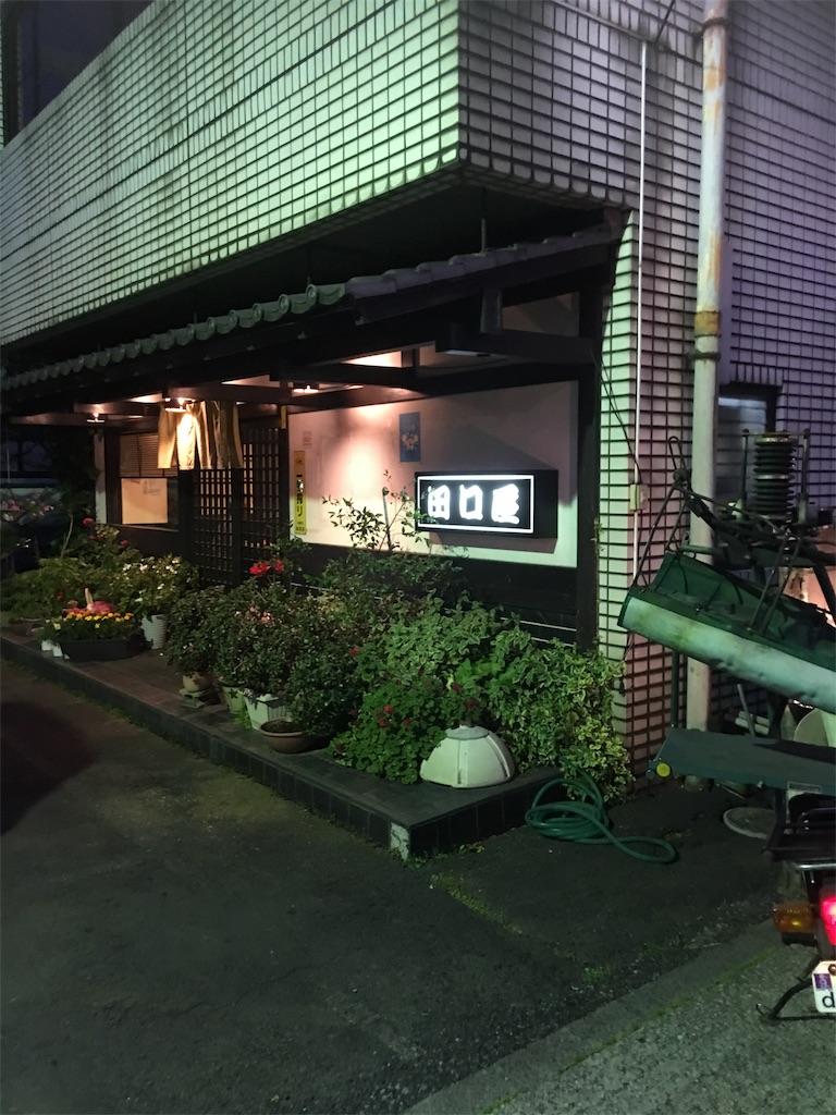 f:id:TokuheiKumagai:20190601212722j:image