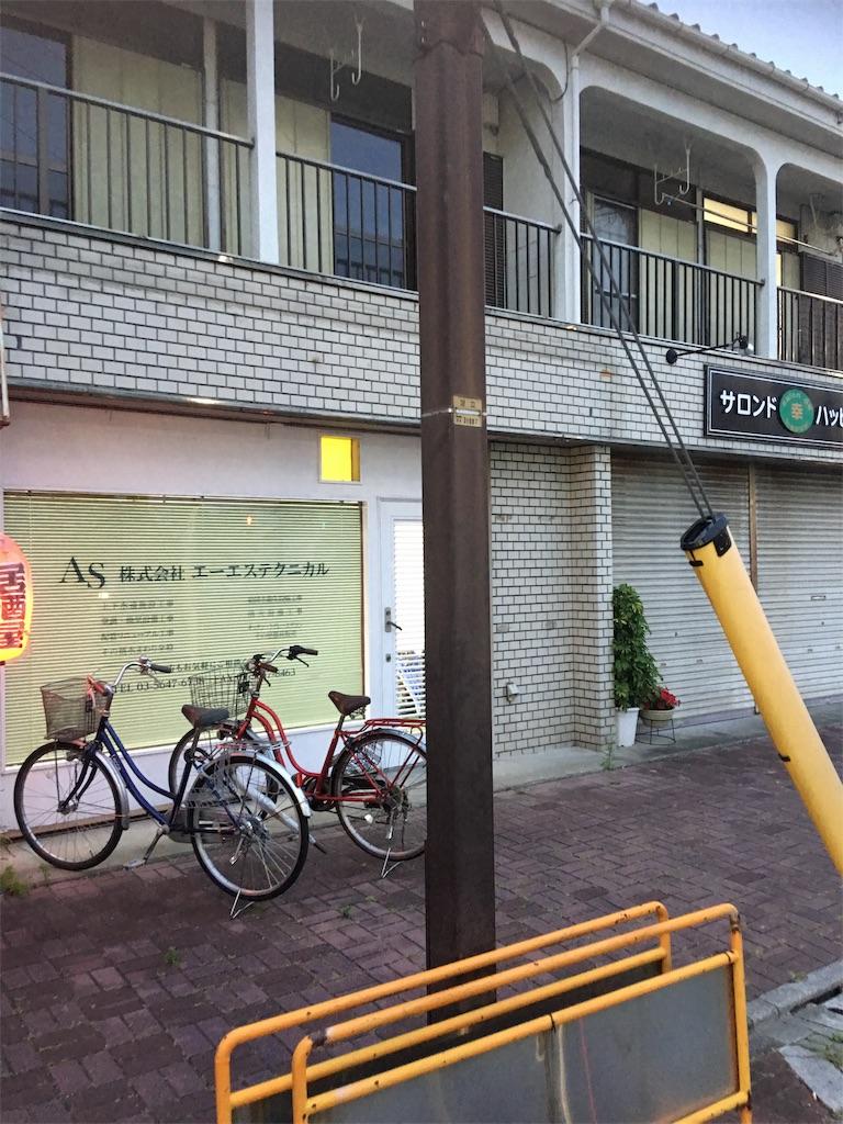 f:id:TokuheiKumagai:20190601235433j:image