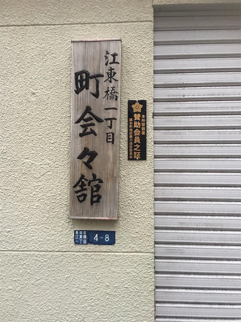 f:id:TokuheiKumagai:20190602221516j:image
