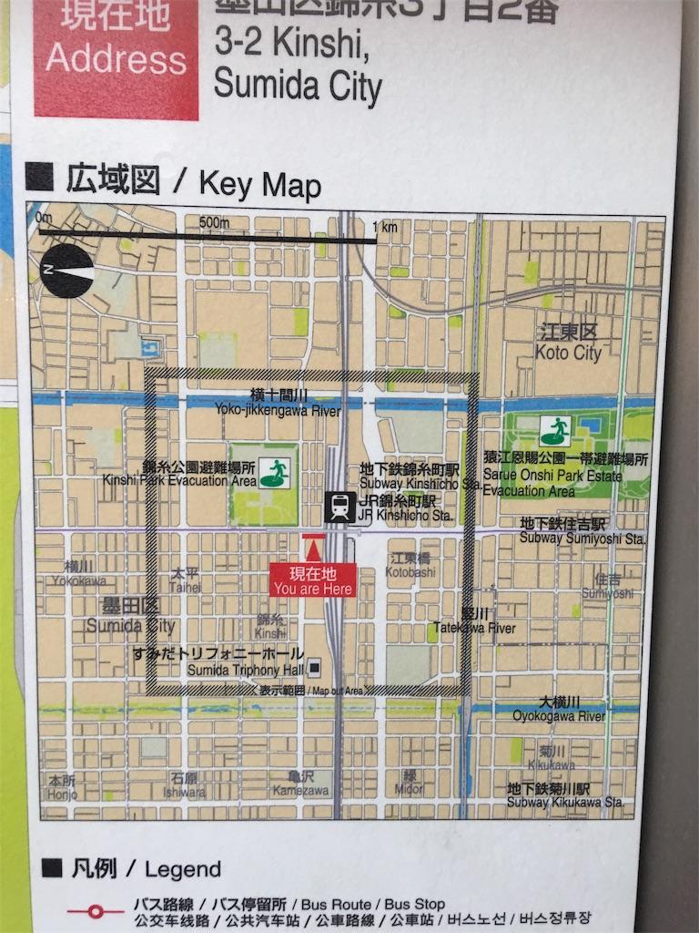 f:id:TokuheiKumagai:20190602221549j:image