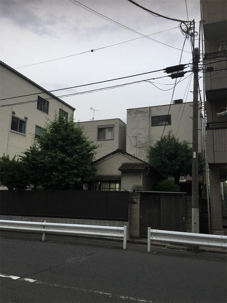 f:id:TokuheiKumagai:20190602221558j:image