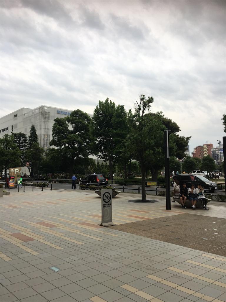 f:id:TokuheiKumagai:20190602221653j:image