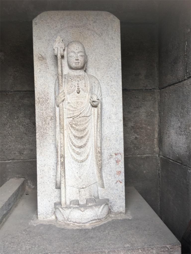 f:id:TokuheiKumagai:20190602221728j:image