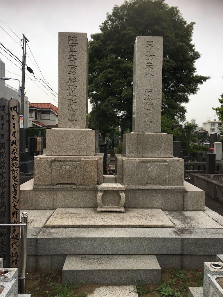 f:id:TokuheiKumagai:20190603215113j:image