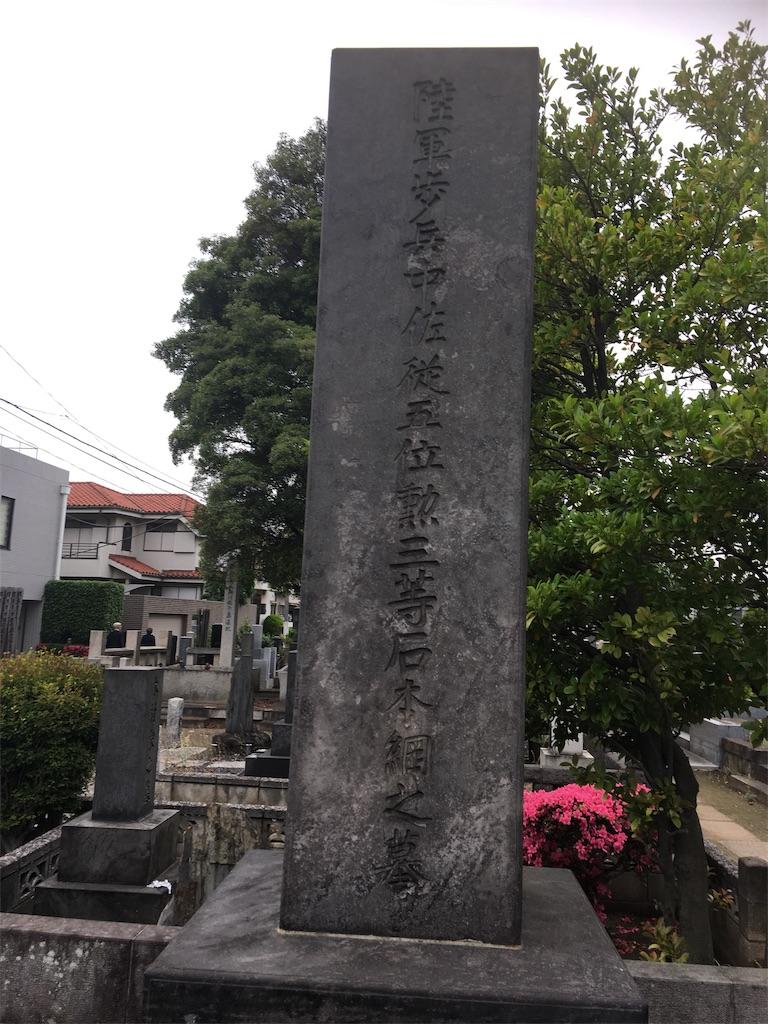 f:id:TokuheiKumagai:20190603215129j:image