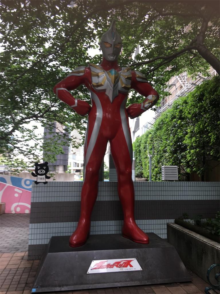 f:id:TokuheiKumagai:20190605214213j:image