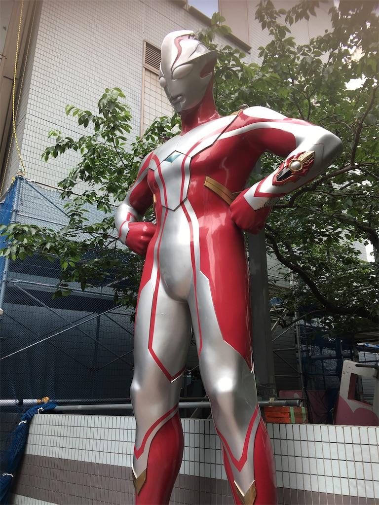 f:id:TokuheiKumagai:20190605214224j:image