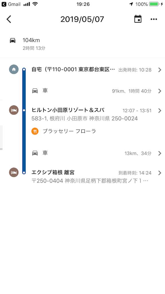 f:id:TokuheiKumagai:20190606233630p:image