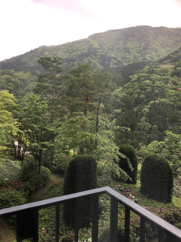 f:id:TokuheiKumagai:20190607001040j:image