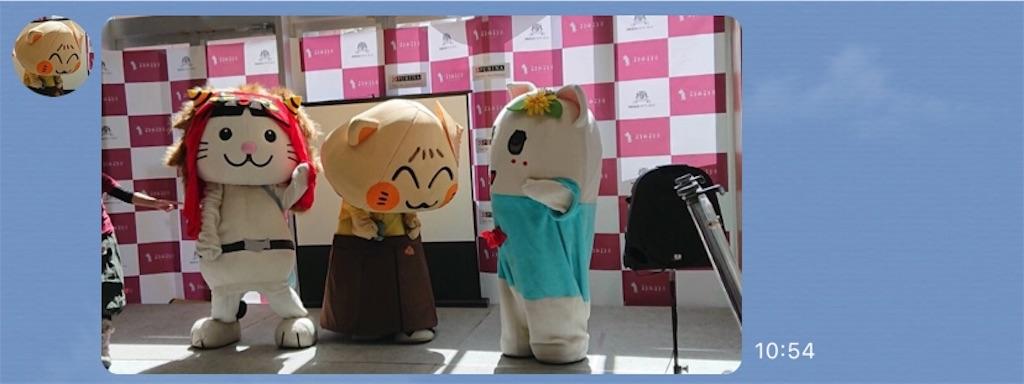 f:id:TokuheiKumagai:20190607004357j:image