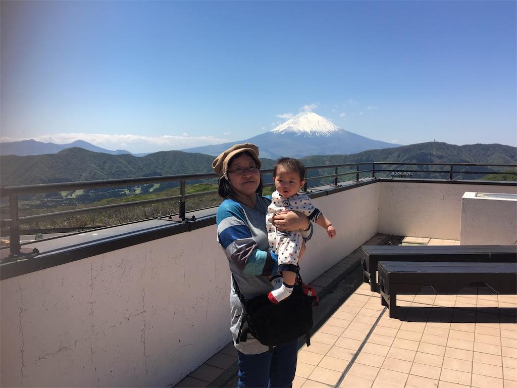 f:id:TokuheiKumagai:20190607004417j:image