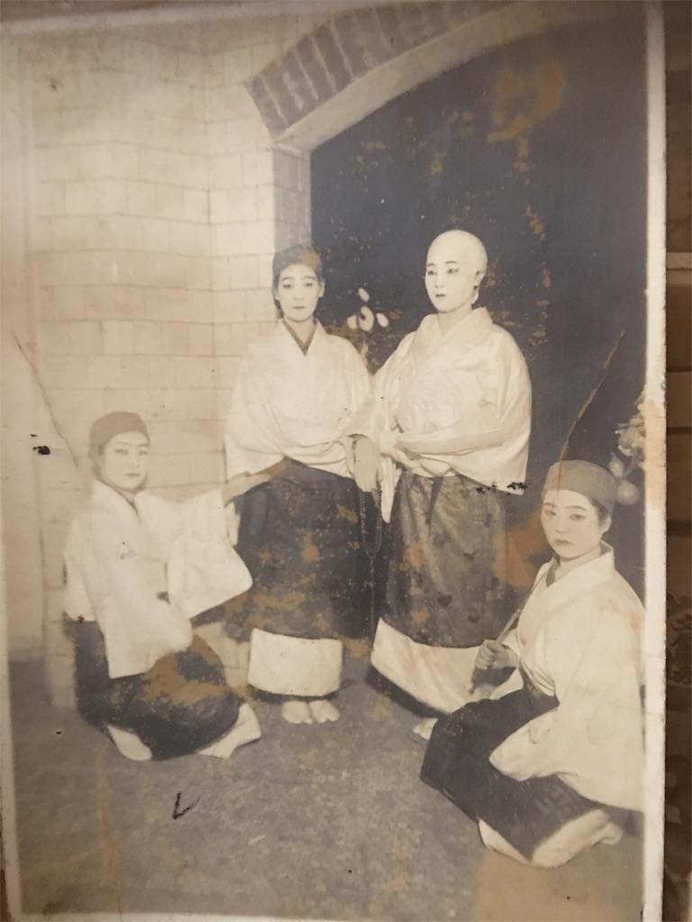 f:id:TokuheiKumagai:20190609143600j:image