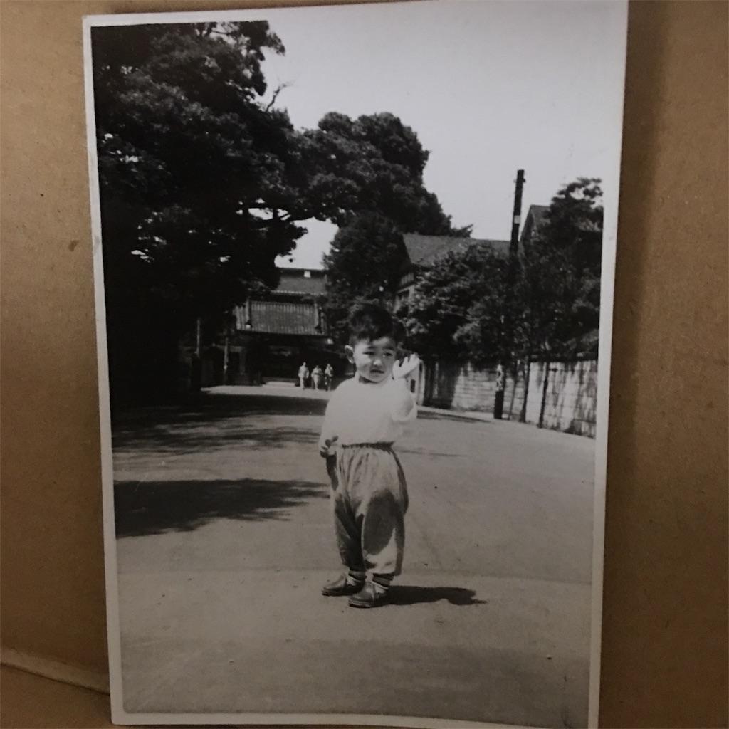 f:id:TokuheiKumagai:20190609143603j:image
