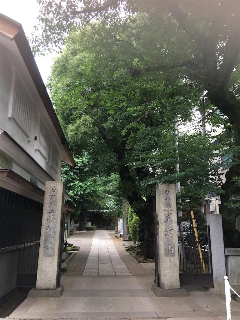 f:id:TokuheiKumagai:20190611192119j:image